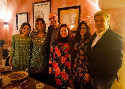 India Film Fest Tricase 2017